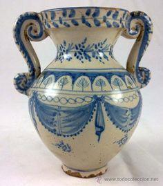 Ceramica Madeira E Vidro On Pinterest Porcelain