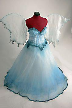 fairy?