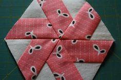 tutorials, twister quilts, quilt blocks, block tutori, pinwheel, twisters, the block, twister block, hexagon