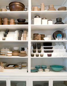 For those kitchen accessories lovers - Next time you are in San Francisco, schedule a stop in March