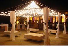 Marbella Country Club San Juan Capistrano Weddings Orange County Wedding Location 92675