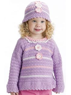 libraries, hats, crochet inspir, crochet kiddi, crochet girl