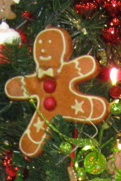 Gingerbread.man.9