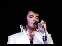 ▶ Elvis Presley - Woman Without Love - YouTube