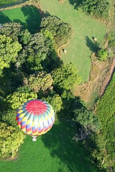 balloon iowa, hot air balloons
