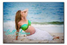 Palm Beach Maternity Pregnancy Photographer