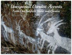 Unexpected Garden Ac