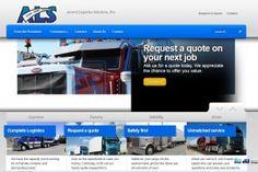 Accord Logistics Solutions