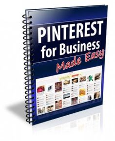 IF YOU WANT TO Learn…How you can start using #Pinterest to drive traffic to your site, make more sales, and improve your SEO wecai.org/...