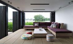 modern-houseboat-pb2