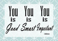 books, help, life, wisdom, inspirational quotes