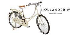 Adorable bike