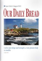 Our Daily Bread - Brief devotional