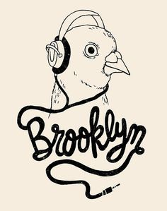 Birdy Beats By Jay Roeder