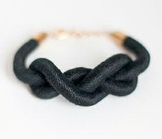 Shakti Bracelet