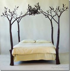 tree_branch_bed[2]