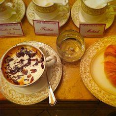 Bologna terzi bologna, favorit place, coffe cultur