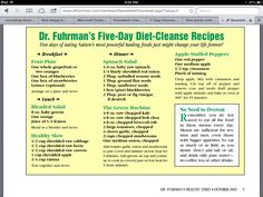 Dr. Fuhrman's 5 day diet 20130331-220412.jpg