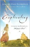 Captivating best book ever