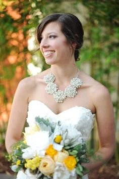 Photography by http://hazelnutphotography.com, Floral Design by http://gillyflowers.com