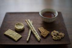 Minato on Flickr #food #photography