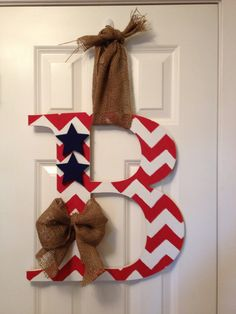 """Patriotic - Promoting for my friend Alicia. Go """"Like"""" her Facebook page for more!"""
