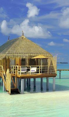 beach resorts, dream, myrtle beach