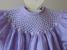 easter, bishop, dresses, plate, buttons, dots, design, coats, blues