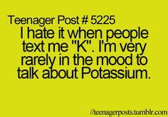 nerd joke lol