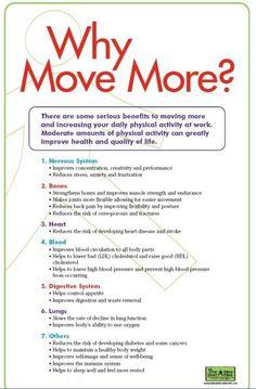 move, move, move = lose, lose, lose