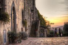 tuscani region, toscana, beauti place, florence italy, visit, tuscany italy, travel, itali