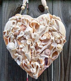 beautiful craft from La Bioguia