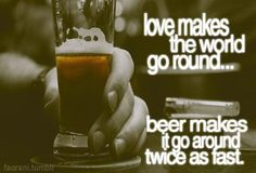 da funni, jokesquotesimagesfact bar, beer quot, bed, pictur quot, love quotes, beer humor