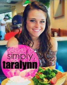Simply Taralynn - Healthy recipes