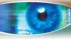 Best Vitamins For Eye Health