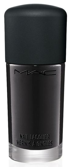 From the new MAC Punk Couture collection. Get it before it's gone.