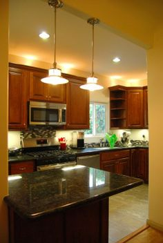 kitchen renovation p