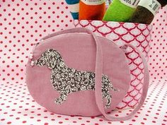 FREEBIES FOR CRAFTERS: Applique