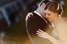 marissa + brandon couples wedding