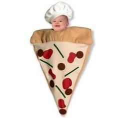 Google Image Result for http://www.sfgate.com/blogs/images/sfgate/parenting/2007/10/09/baby_pizza248x247.jpg