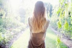 Ombré hair, mechas californianas, siguen con fuerza!  http://www.proyectomoda.com/ombre-hair-mechas-californianas-siguen-con-fuerza/#
