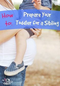 Having another baby? You MUST read this!
