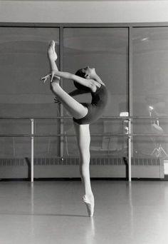 long legs, cant wait, dance studio, dreams, 6 months, art, ballet photography, beauty, extensions