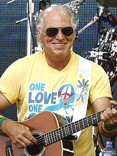 jimmy-buffett-