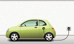 Can the Electric Car Save Your Life?