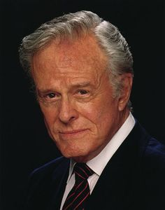 """Robert Culp (1930 - 2010) He co-starred in the TV series """"I Spy"""" and appeared in the movie """"Bob & Carol & Ted & Alice"""", among many roles"""