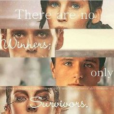 •••Catching Fire•••