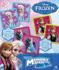 Disney Floor Memory Match Disney http://www.amazon.com/dp/B00JOWV770/ref=cm_sw_r_pi_dp_.4QXtb09MNECS13E