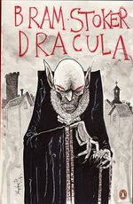 Dracula - Free on Curriculet, along with 207 Questions, and 144 Annotations for teachers!