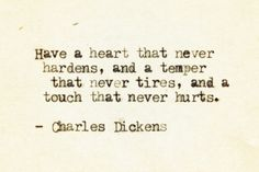 200 years, and Dickens is still right!
